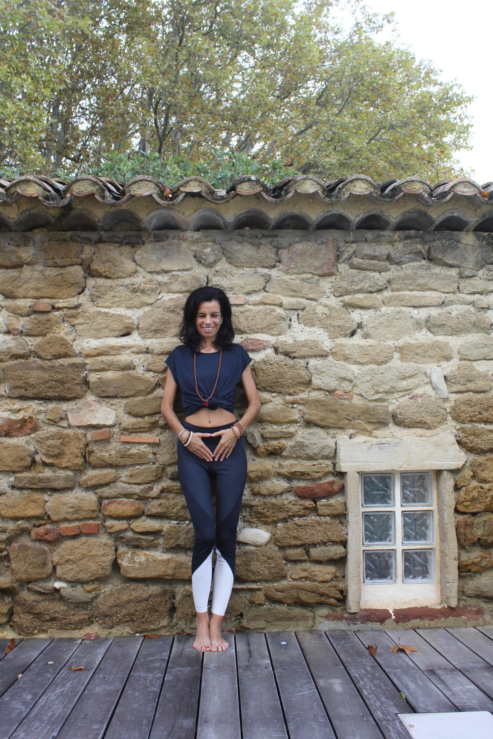 Naila Chbib