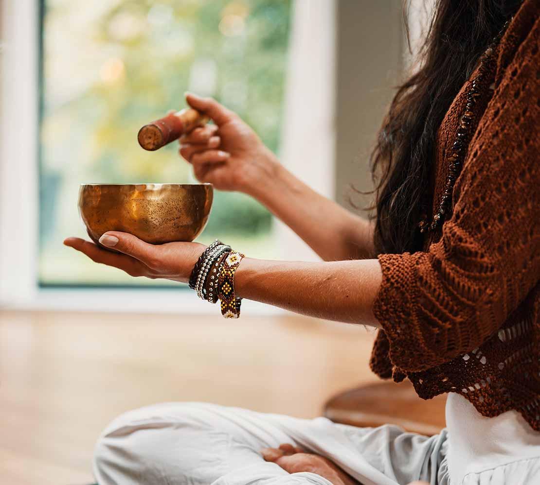 yoag reterat france wellness 2021